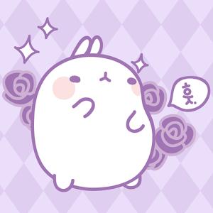 Kitten-Bubblepuff's Profile Picture