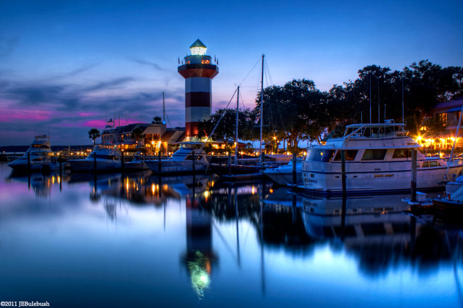 hilton head chat Find out what disney vacation club members can experience on a vacation at disney's hilton head  live chat is currently  s hilton head island resort from .