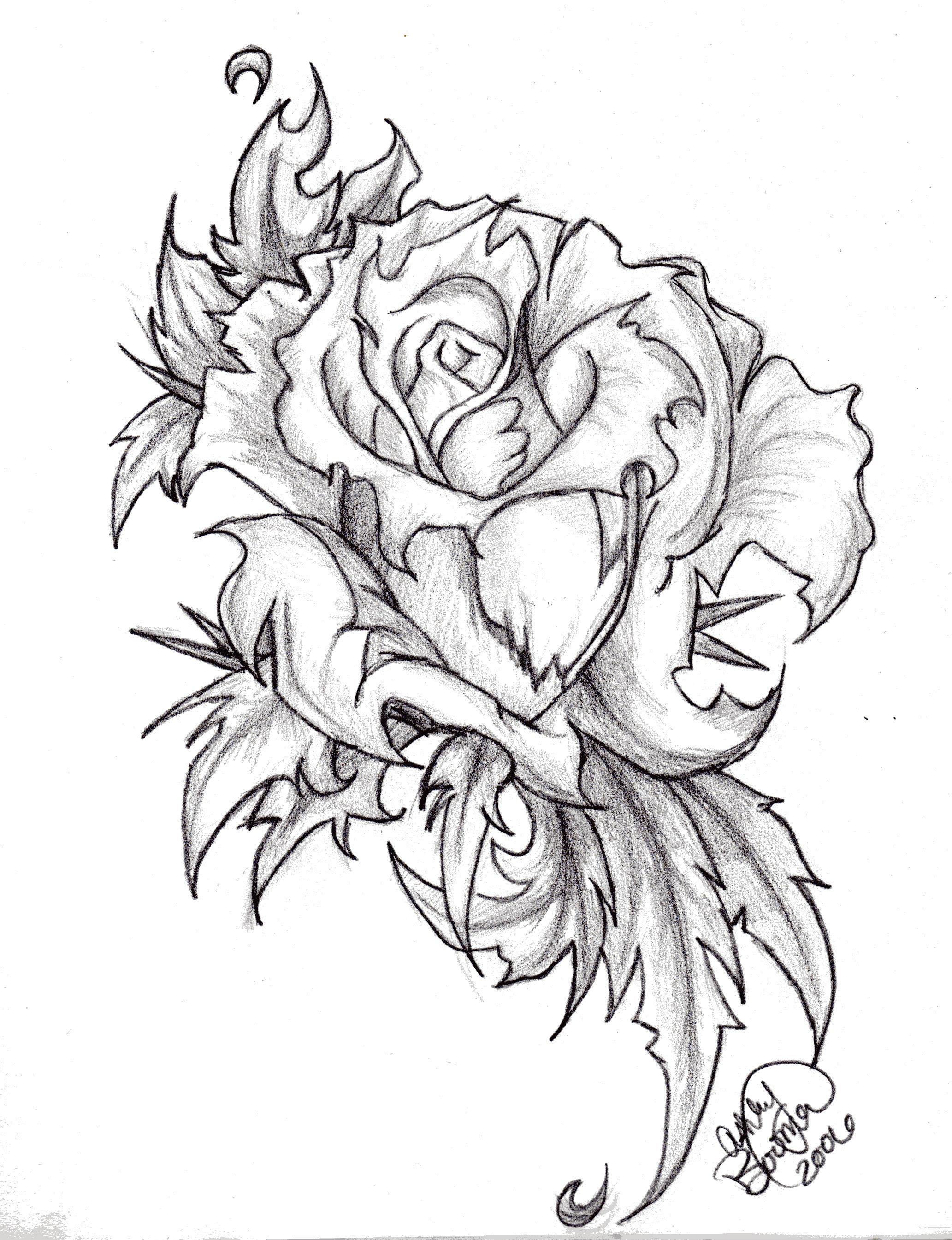 rose by boomboom34 on deviantart Violin Silhouette Clip Art Violin Bow Clip Art