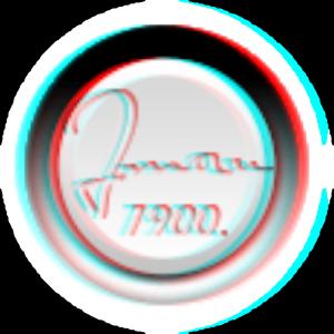 josemau1900's Profile Picture