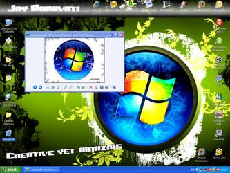 Desktop Screenshot Sept-Aug by jaysnanavati