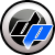 Dp - avatar 2 by jaysnanavati