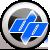 Dp - avatar 3 by jaysnanavati