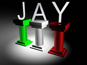 jay-3d by jaysnanavati