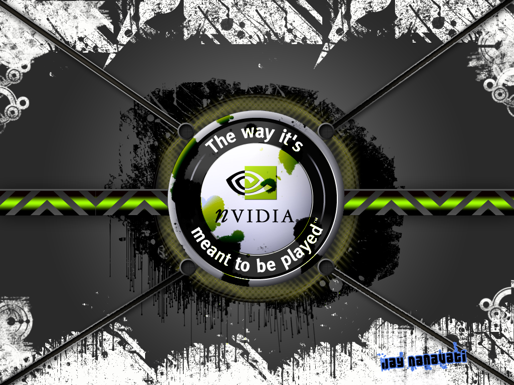 Nvidia GeForce GTX 690-la mejor tarjeta grafica hasta ahora