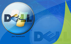 Dell Manupilation by jaysnanavati