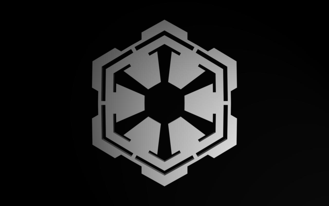Most Inspiring Wallpaper Logo Sith - sith_empire_wallpaper_by_exoticctofu-d5z1027  Image_152780.jpg