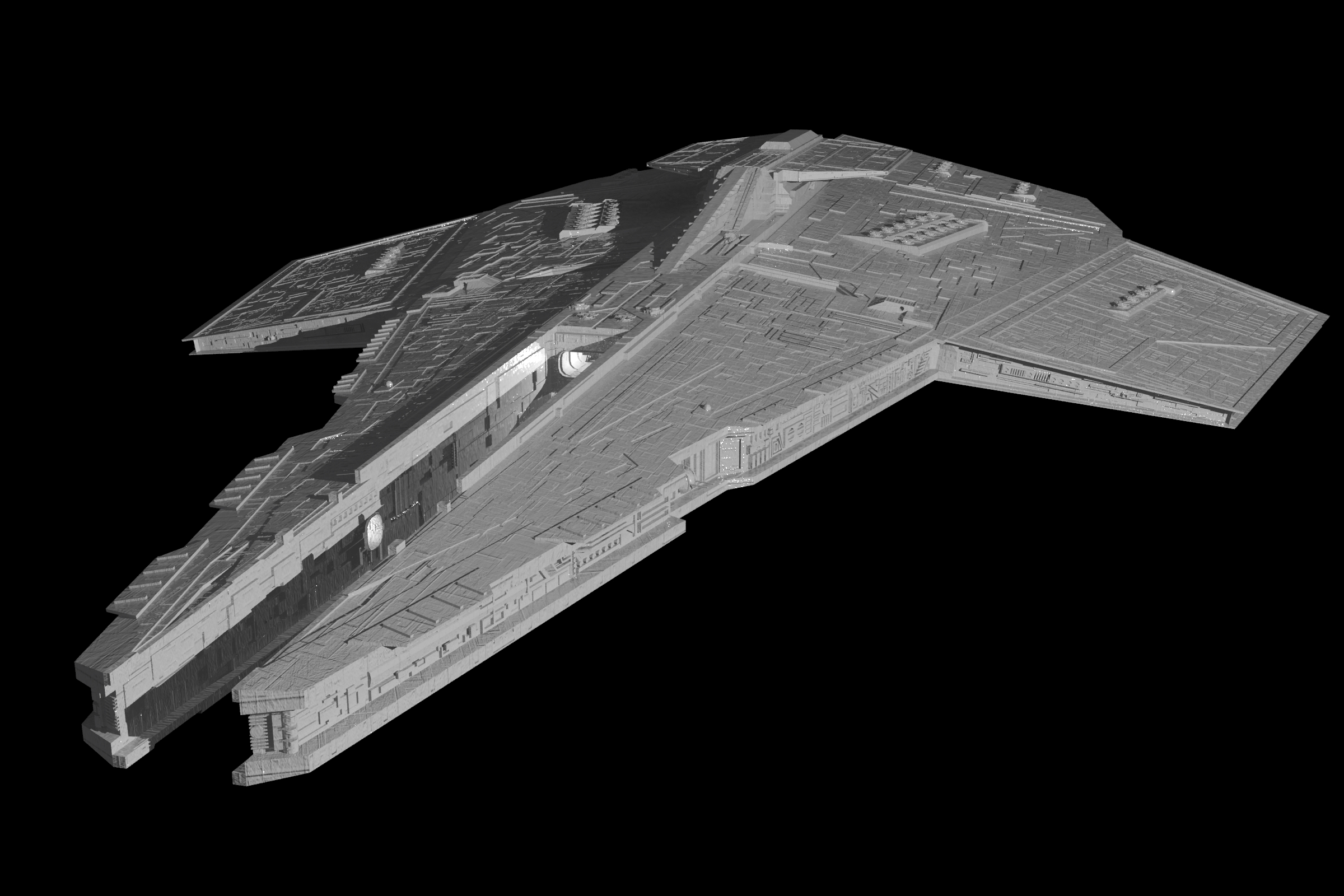 deviant_class_star_destroyer_by_exoticctofu-d632uk9.jpg