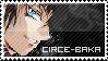 Circe-Baka Support :Stamp: by Circe-Baka