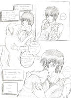 Hellsing Doujin: Akatsuki Pg 3 by LauNachtyr