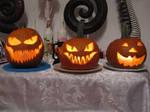 helloween pumpkins 2013 a