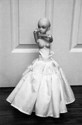 Petticoat by Ya-u