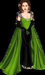 Countess Christi - Rd 1 MMP