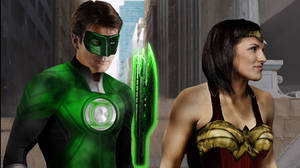 JLA: Justice League Avengers 2