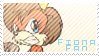 Archie StH Stamp 015 by TheRosePrince