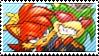 Archie StH Stamp 012