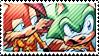 Archie StH Stamp 014