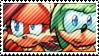 Archie StH Stamp 018