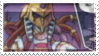 Archie StH Stamp 043 by TheRosePrince