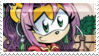 Archie StH Stamp 044 by TheRosePrince