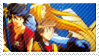 Vision of Escaflowne Stamp - 004 by TheRosePrince