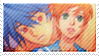 Vision of Escaflowne Stamp - 005 by TheRosePrince