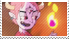 SvTFE Stamp: 003 by TheRosePrince