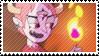 SvTFE Stamp: 003 by TheRosePrince