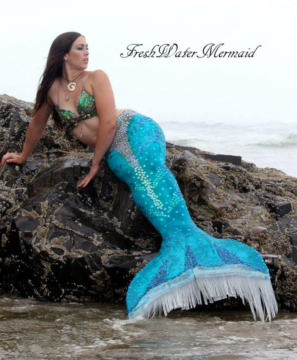 FreshwaterMermaid's Profile Picture