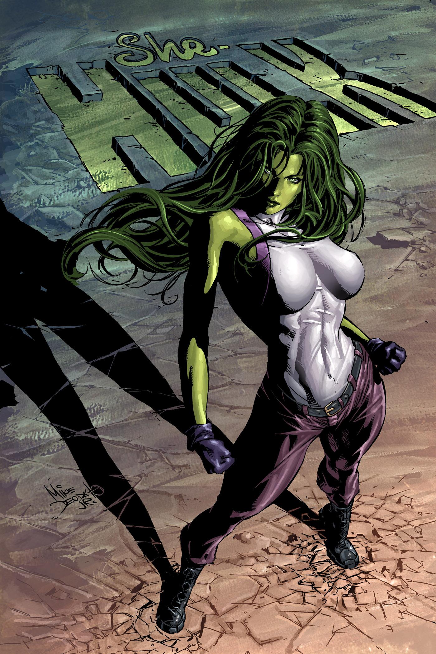 http://fc09.deviantart.net/fs30/f/2008/050/1/c/She_Hulk_29_by_Summerset.jpg