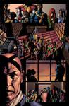 X-MEN: LEGACY 212