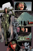 ALL NEW X-MEN #13 page 12 by Summerset