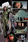 ALL NEW X-MEN #13 page 12