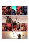 UNCANNY X-MEN 27 page 3