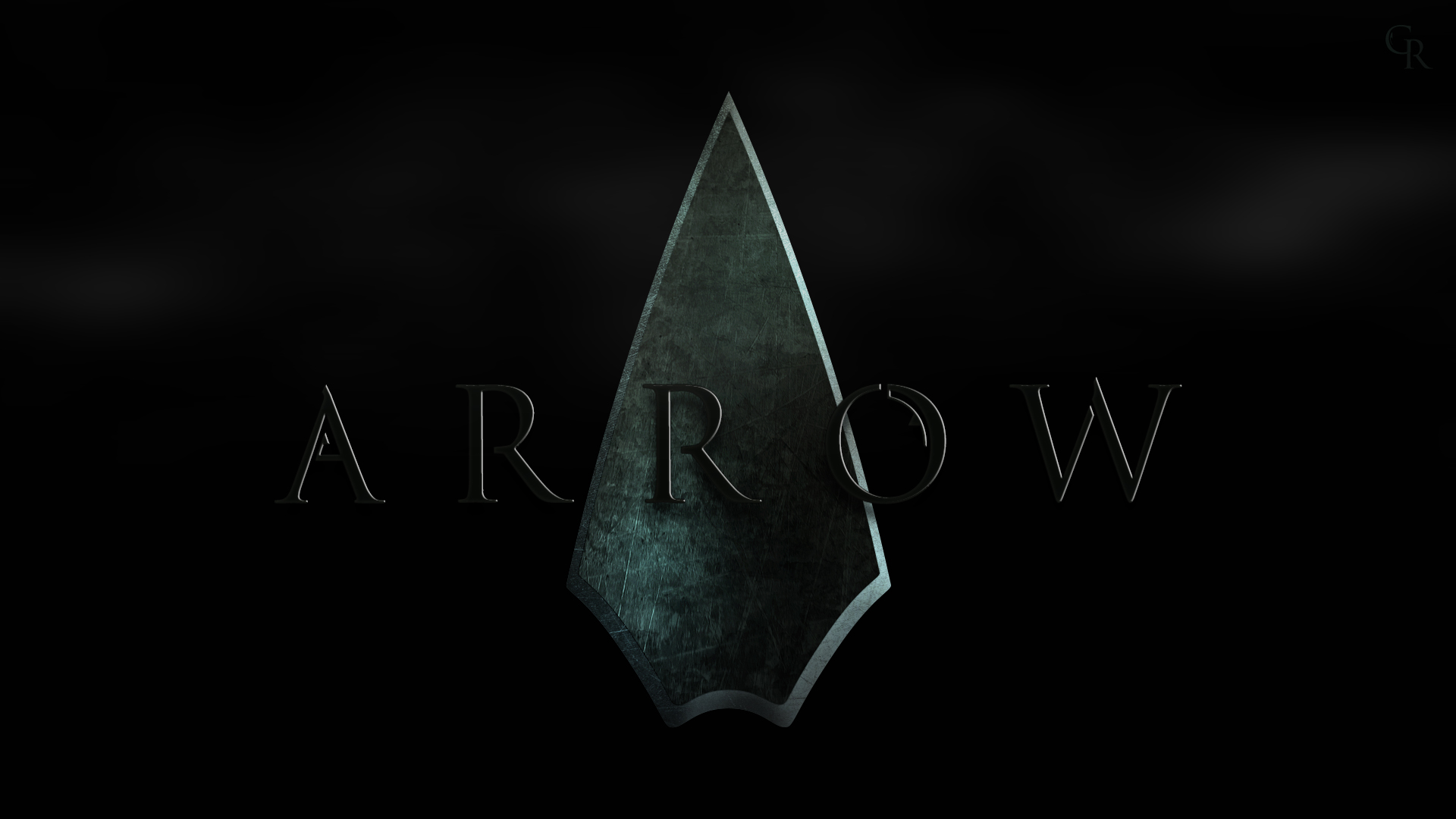 arrow wallpaper hd by goro112 on deviantart
