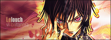 Post Awesome Stuff! - Page 2 Lelouch_vi_by_hemagoku