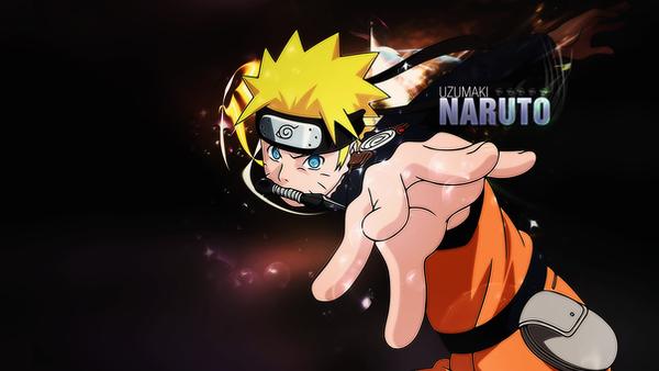 wallpaper naruto shippuden. Naruto shippuden wallpaper by
