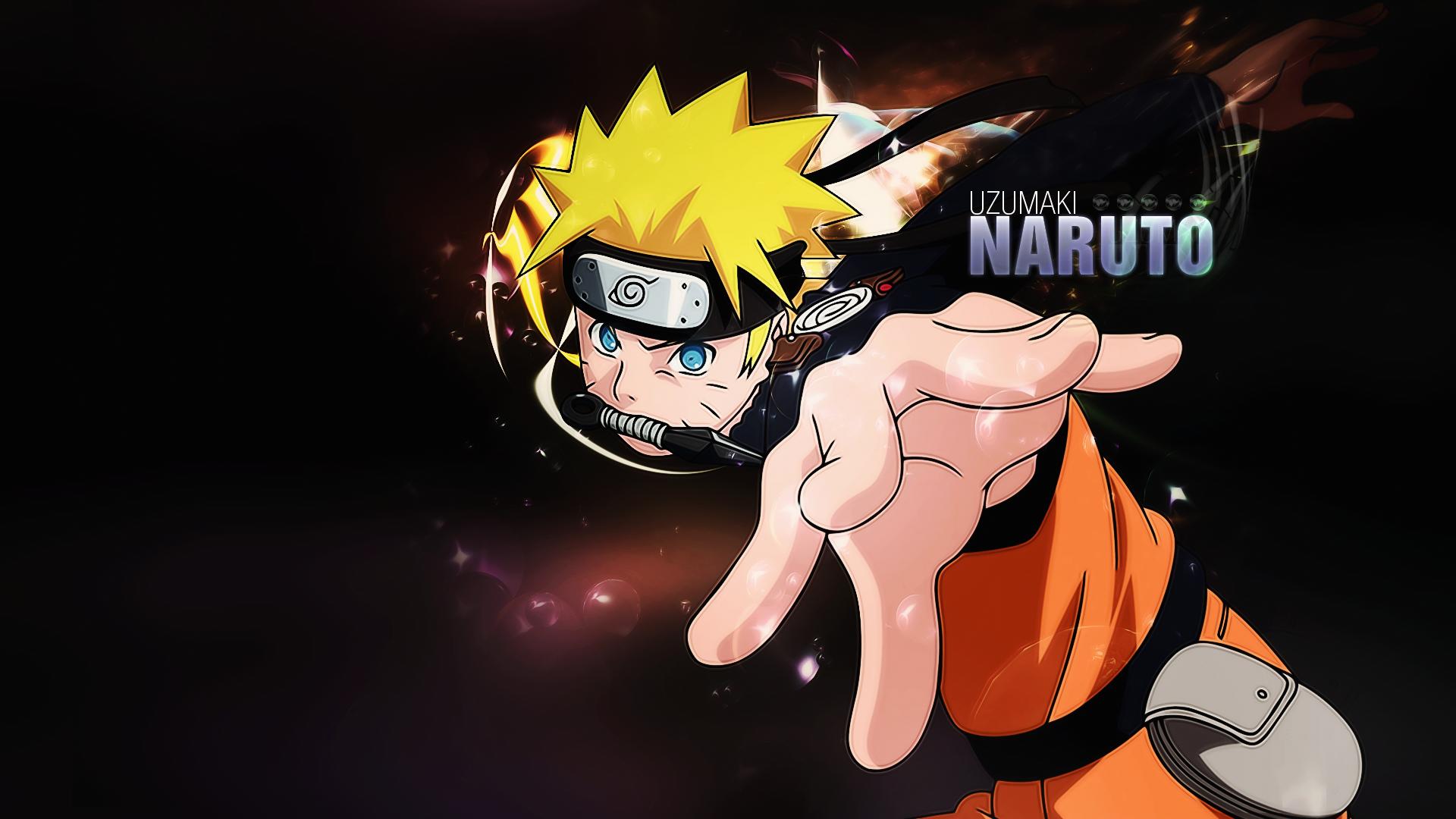 Las Mejores Imagenes De Naruto Shippuden
