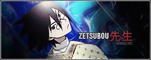 Zetsubou Sensei by hemagoku