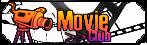 Movie Club tag 2 by hemagoku
