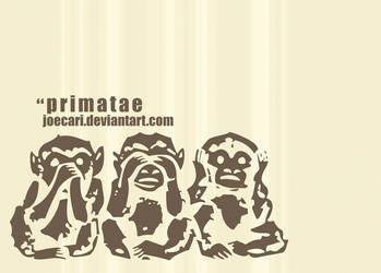 'primatae