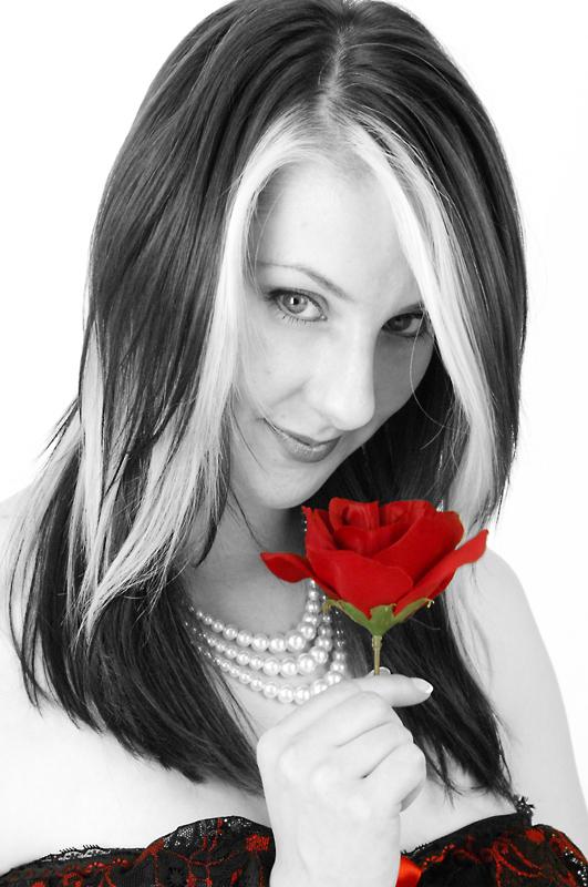 Moje favorit slike - fotografije - Page 4 Valentines_004_by_pmckerry-d46qtrz