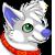 avatar for mckinneysh by Kenisya
