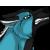 Avatar for KaikoWolf by Kenisya