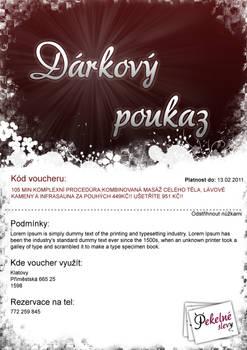 voucher - pekelneslevy.cz