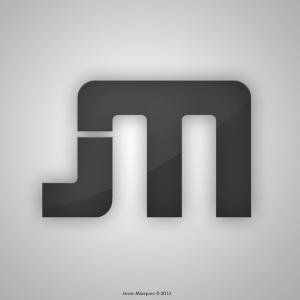 JesusMDesign's Profile Picture