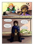 Mothial Part 1 Page 11 by Redwingsparrow