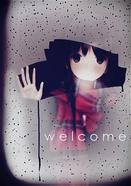 LitteleYuki's Profile Picture