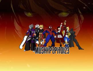 Mushypepito123