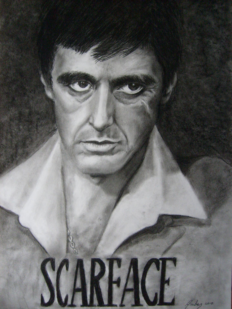 Al Pacino Tour